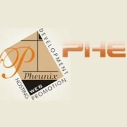Pheunix Consultancy