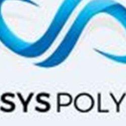 System Polygon
