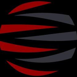 ExLevel Institute Coaching & Training
