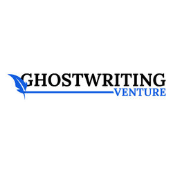 Ghostwriting Venture