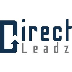 Direct Leadz