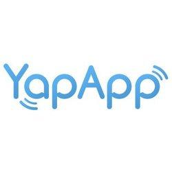 YapApp India Pvt Ltd