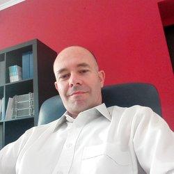 Hannes Stocker
