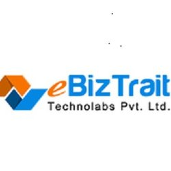 eBizTrait Technolabs Pvt. Ltd.