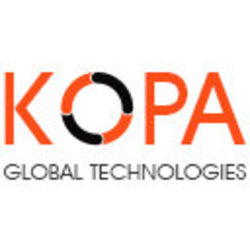 Kopa Global Technologies