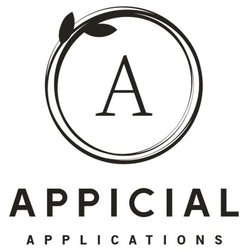 Appicial