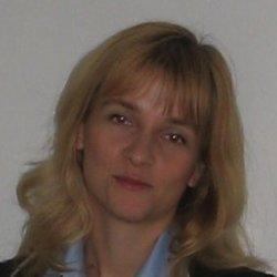 Yuliya Polyakova