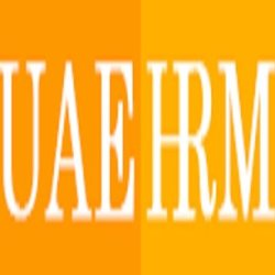 UAE HRM