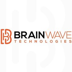 Brainwave Technologies