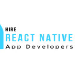 Hire React Native App Developers