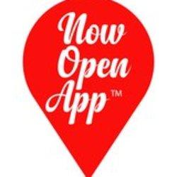 Now Open App Rewards