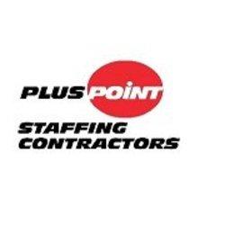 Plus Point Staffing Contractors