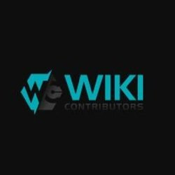 Wiki Contributors