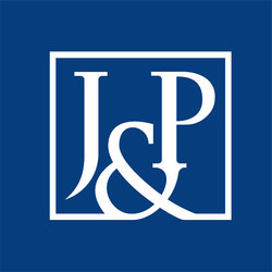 Jizdan & Partners