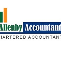 Allenby Accountants
