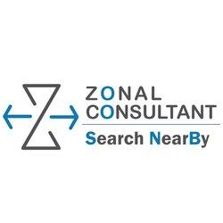 Zonal Consultant