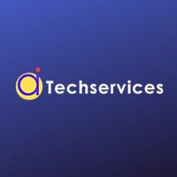AI-Techservices