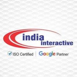India Interactive