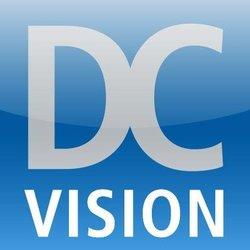 DC VISION, s.r.o.