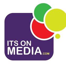 Its on Media
