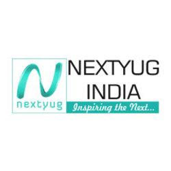 nextyug India