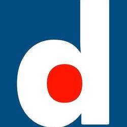 Dorado Learning LLC