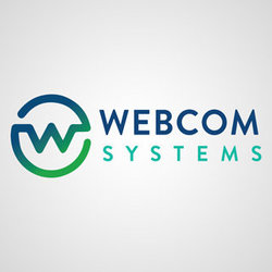 Webcom System Pvt Ltd
