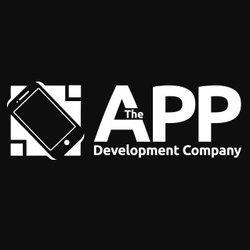 The Mobile App Development Company in UAE