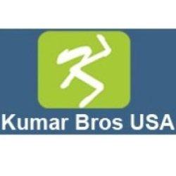 Kumar Bros Usa
