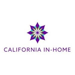 California In-Home Mental Help