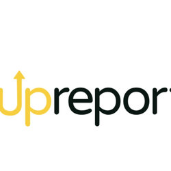 Upreports Infotech