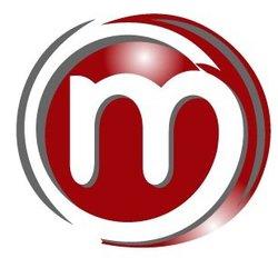 MITYUNG Infotech Pvt. Ltd.