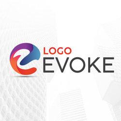 Logo Evoke