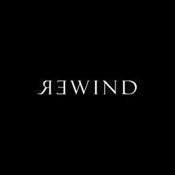 Rewind Vintage Affairs