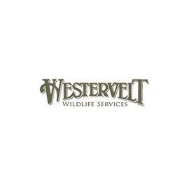 Westervelt Wildlife
