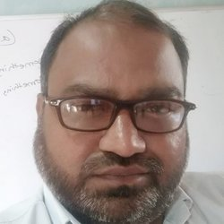 Rahul Hundekari