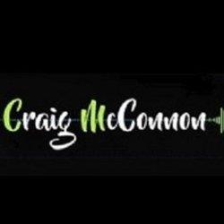 Craig McConnon