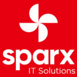 Sparx IT Solutions