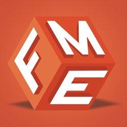 FME Extensions UAE