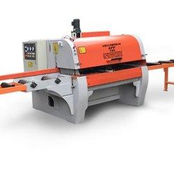 YuanChuang Wood working machinery Co Ltd