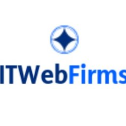 ITWebFirms