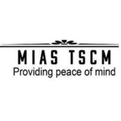 Mias TSCM - Bug Sweep Services