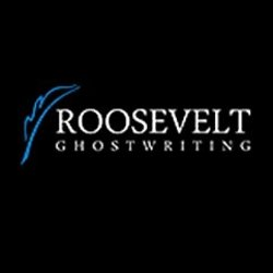 Roosevelt Ghostwriting
