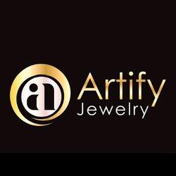 Artify Jewels