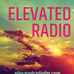 Elevated Radio FM