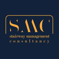 Stairway Management Consultancy