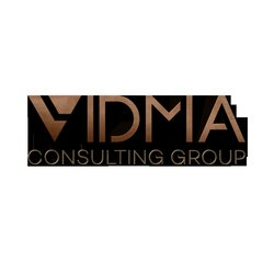 VIDMA CONSULTING GROUP LLP