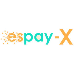 Espay Exchange - Cryptocurrency Exchange & Trading Platform Software Development Company