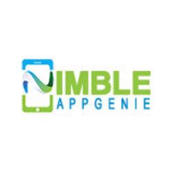 NimbleAppGenie Texas