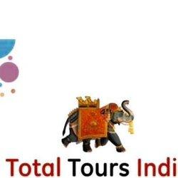 TotalToursIndia